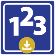 icon_Math-DL.png