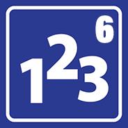 icon_Math@1x6