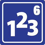 icon_Math@1×6
