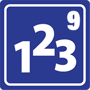 icon_Math@1x9