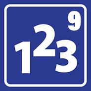 icon_Math@1×9